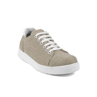 Chaussure Baskets Unisexe Comfort - Isacco