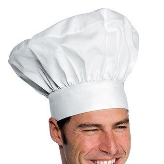 Toque De Chef